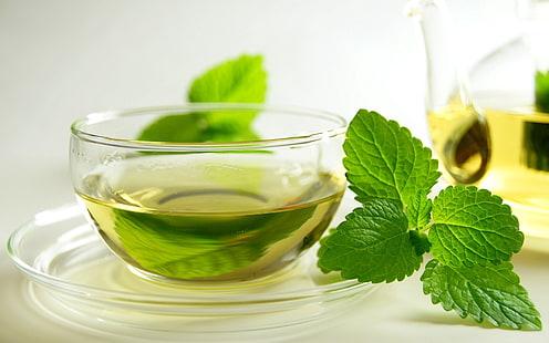 tea-green-leaves
